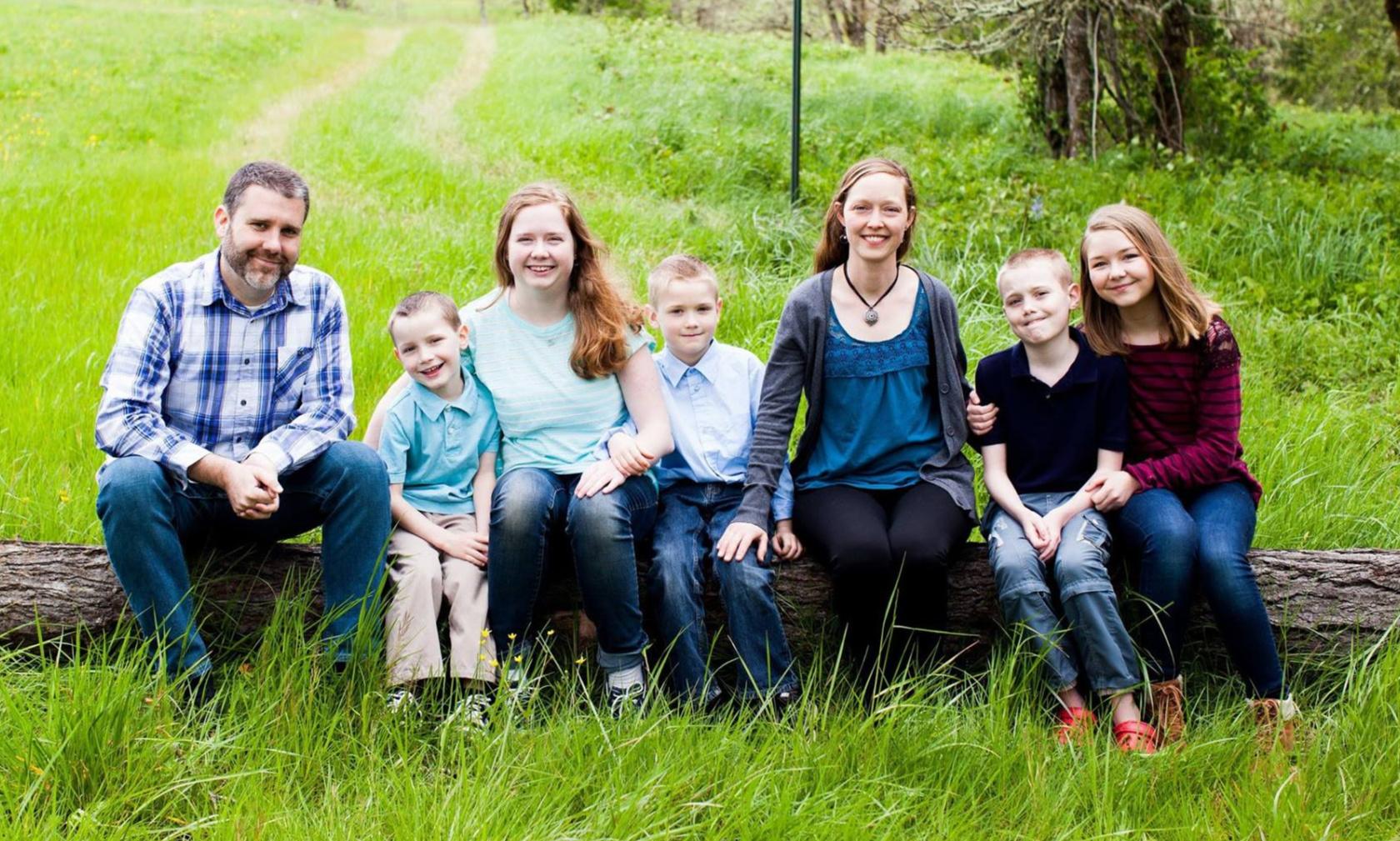 Jason Hague: Aching Joy
